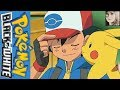 Download Pokémon Black and White Theme (Rock Cover feat. Robyn Ardery)