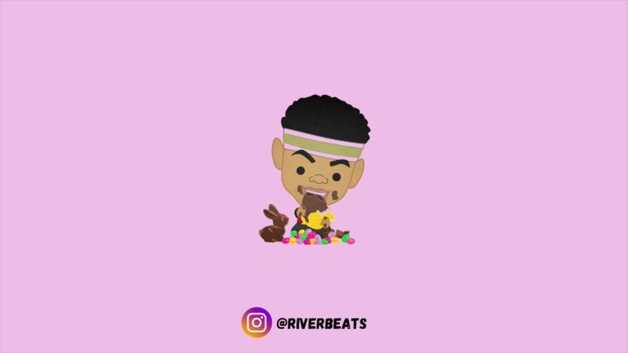 """Chance The Rapper & Lil Yachty Type Beat - """"Summer Nights"""""""