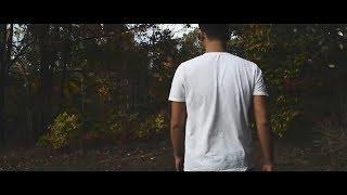 Glorious Macklemore Ft Skylar Grey Unofficial Music Audio