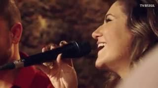 Diogo Nogueira e Maria Rita: Eu hein Rosa!- Samba Na Gamboa