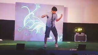 Azhar - Bol  Do Na Zara Dance    lyrical    Akash AD