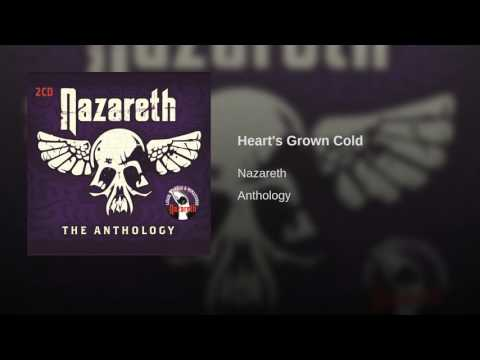 Heart's Grown Cold