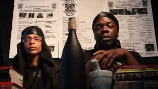 (UNCLE TOMS) RICH BLACK PEOPLE DO NOT CARE ABOUT THE NEEDS OF POOR BLACKS & HISPANICS - 1WEST ISUPK