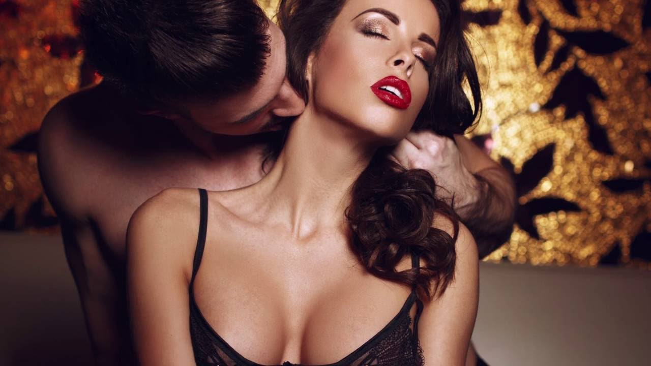 Sensual Sexy Music  3 Hours Of Love Jazz, Romantic Music