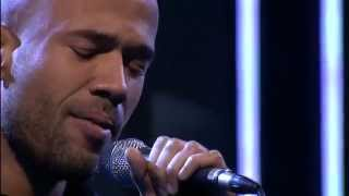Mr. Probz - Nothing Really Matters LIVE! (@DWDD)