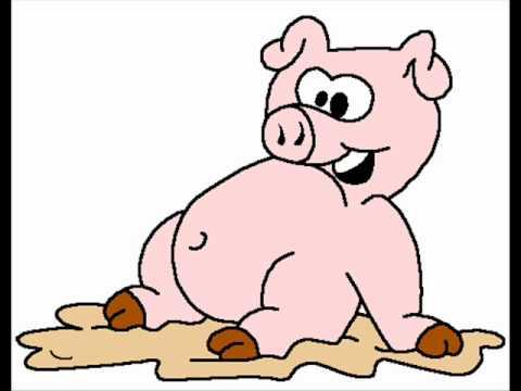Sparklehorse- Pig