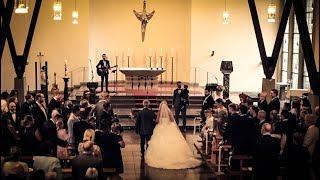 Halleluja   Heiraten in Wuppertal   Sänger für Hochzeit in Kirche & im Standesamt