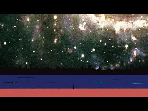 Laura Stevenson - Sky Blue, Bad News (Official Music Video)