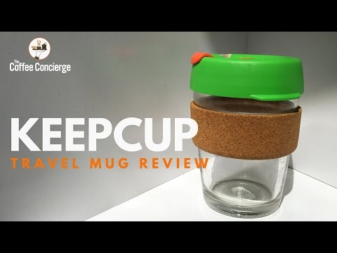 travel-coffee-mug-review:-keepcup