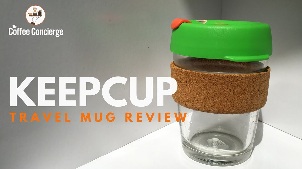Coffee Mug Mug Mug Travel ReviewKeepcup Travel Travel ReviewKeepcup ReviewKeepcup Coffee Travel Coffee Mug Coffee AjR4L53