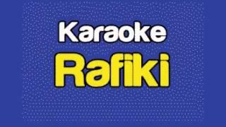 Se Va Muriendo Mi Alma - La Septima Banda Karaoke Demo
