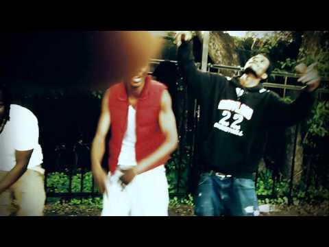Jay Random - Hacks (HD) (Music Video)