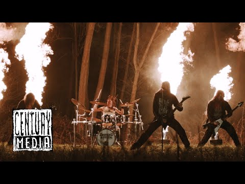DESERTED FEAR - The Final Chapter (OFFICIAL VIDEO) Mp3