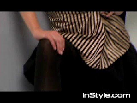Gwen Stefani In Style Photoshoot