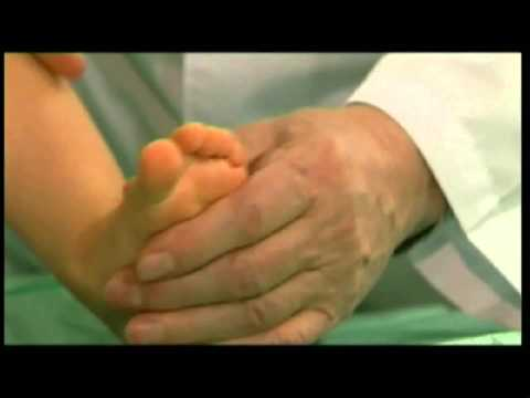 Ортопедические салоны Восстановительная медицина  ортопедическая обувь  ОРТЕК