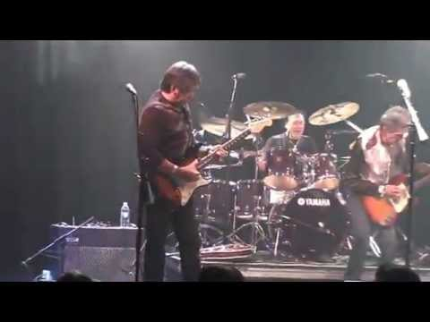 "original JDLC  "" KAGATAN "" - RAK en ROL U.S.reunion Tour -Wally,Nides,Pepe,Mike 6/13/10"