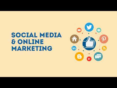 Social Ninja | IT & Digital Marketing Company in Raipur