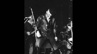 Demented Are Go - Hellbilly Storm