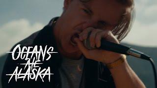 Oceans Ate Alaska - High Horse (Official Music Video)
