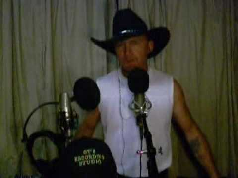 Over and Over Again,  Nelly and Tim McGraw -Cover