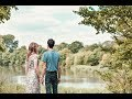 Miniature de la vidéo de la chanson Sacred