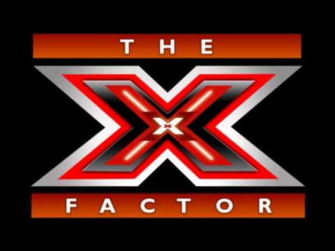 The X Factor Theme Full