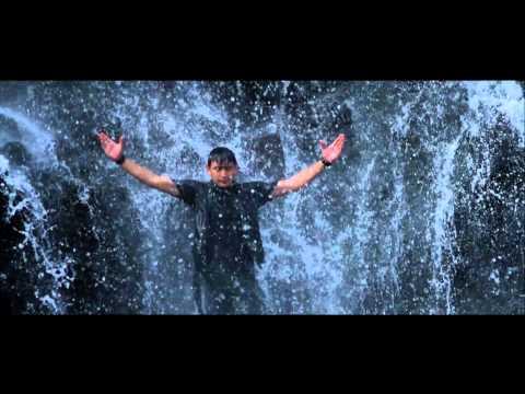 Mahir's - Sang Prabu [OFFICIAL VIDEO] OST Raden Kian Santang