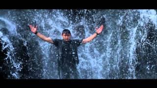 Download Mahir's - Sang Prabu [OFFICIAL VIDEO] OST Raden Kian Santang