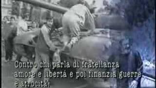 nomadi- contro(video)