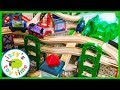 Thomas And Friends DADDY SOLO TRACK Fun Toy Trains For Kids mp3