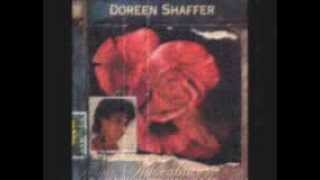 Watch Doreen Shaffer Nice Time video