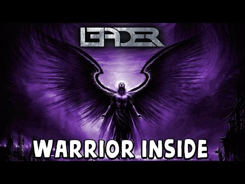 Leader - Warrior Inside Ringtone (Official The Apex Star Intro) *Links To Download In Description*