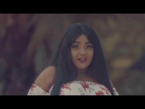 SHILOLE - MCHAKA MCHAKA (OFFICIAL VIDEO)