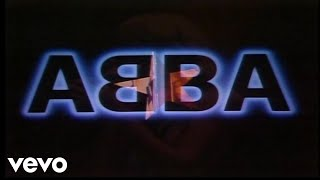 Abba   On And On And On