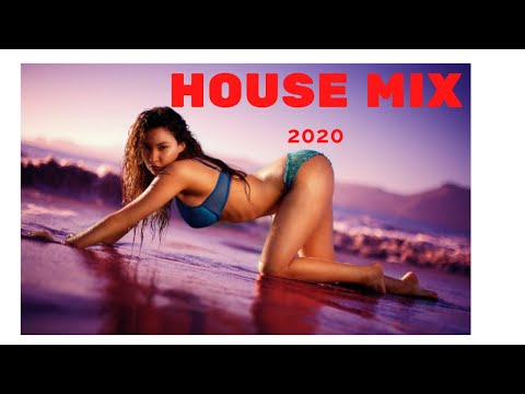 best house mix 2020 a melhor música eletrônica the power mix