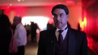 The BOBs: Best Ottawa Business Awards 2013