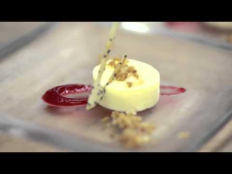Experience The Fearrington House Restaurant