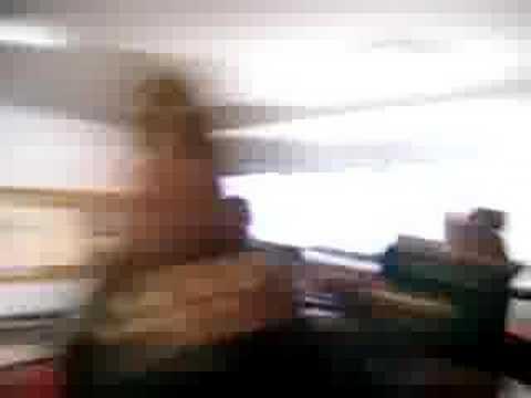video alcazaren