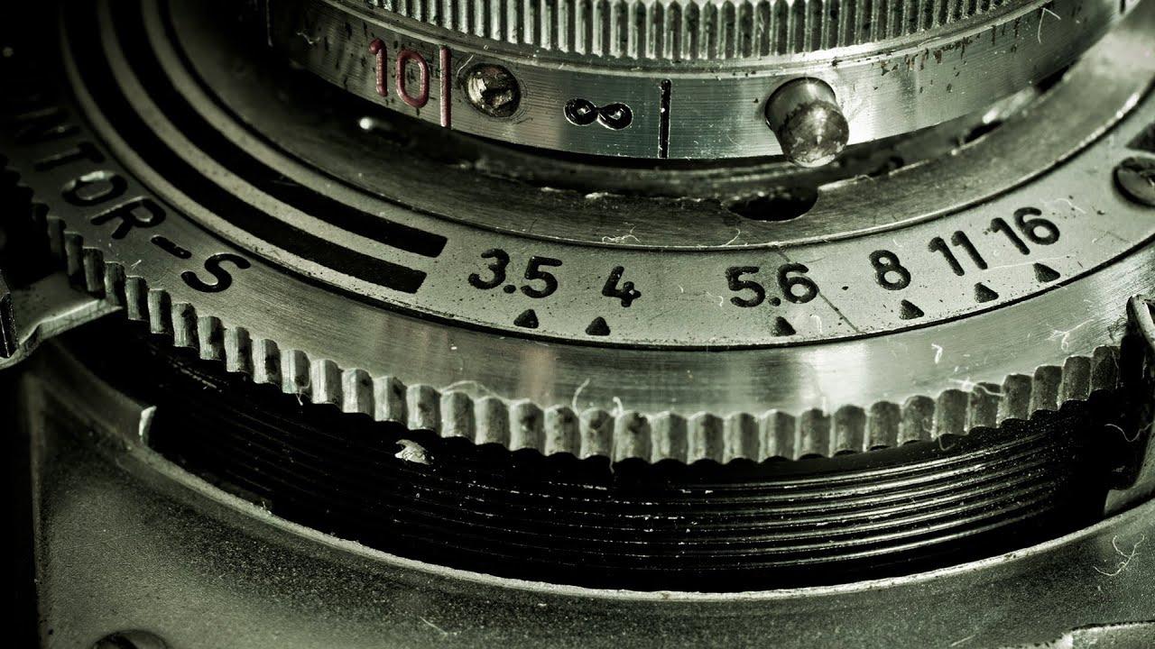Старейшие производители фототехники