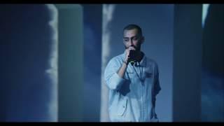 Download Miyagi & Andy Panda LIVE in Saint-Petersburg (06.29.19) Mp3 and Videos