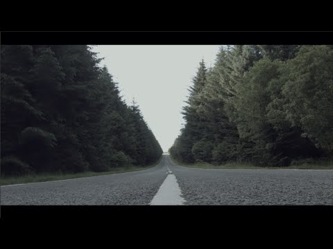 Leeds Beckett University - Liam Hannam Portfolio - BA Filmmaking