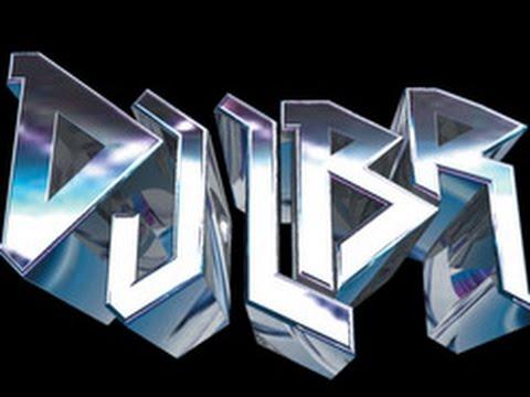 DJ LBR MC BOND PJ RAP STYLE POSSEE 1990 RADIO STARS REMIX