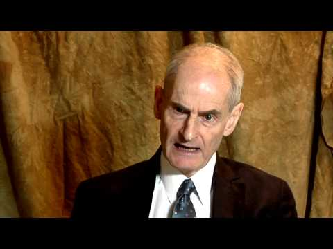 Dr. David Jenkins discusses the glycemic index of foods.