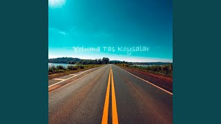 Cato - Yoluma Taş Koysalar (ft. Ozan Uyma Yaycı)
