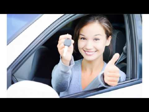 Cheap Car Insurance in Memphis, TN