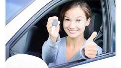 Cheap Car Insurance in Memphis, TN