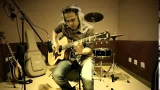 Baixar Awan Nano (Hafiz) - Instrumental - Acoustic Guitar - Fingerstyle - Cover
