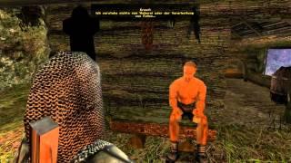 Gothic 2: Die Nacht des Raben #068 - Der Eremit [Let