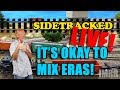 S015: *LIVE* How To Mix Eras On Your Model Railroad Layout