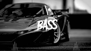 Sheh [BASS BOOSTED] Singga Latest Punjabi Bass Boosted Songs 2019